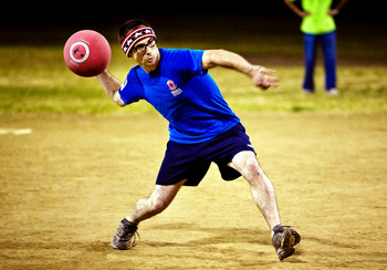 5kickball_display_image