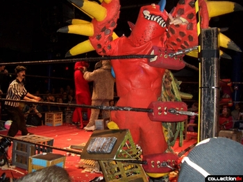 3kaijubigbattel_display_image