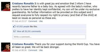 Real-cristiano-ronaldo-facebook-342_display_image