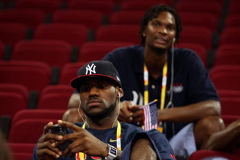 Lebron-james-chris-bosh_display_image