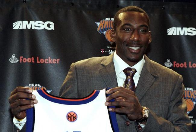 Amare-stoudemire-new-york-knicks-press-conference_crop_650x440