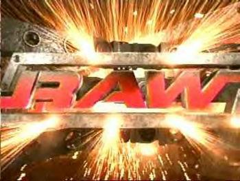 Wweraw_display_image