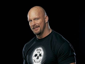 Steve-austin-web_display_image