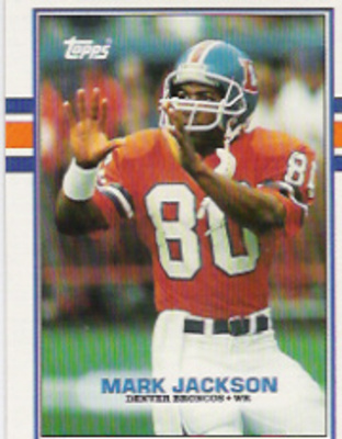 Markjackson_display_image