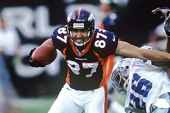 Edmccaffrey_display_image
