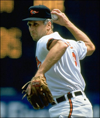 T1_cal_ripken_display_image