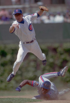 Sandberg_cubs_display_image