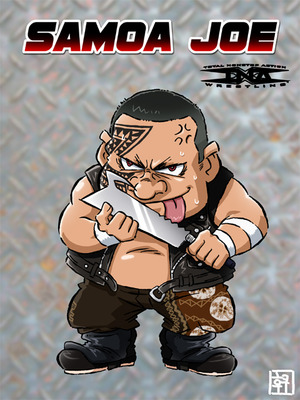 Samoa_joe_02_by_bogyeong_display_image