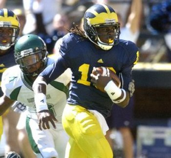 Denard-robinson-thumb-320x295-23723_display_image