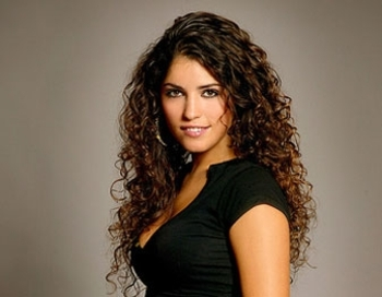 Yolanthe_1_display_image