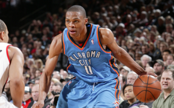 Russellwestbrook1_display_image