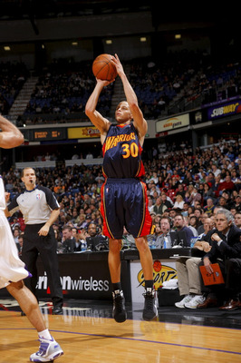 Stephen-curry-warriors-shooting-jumper_display_image