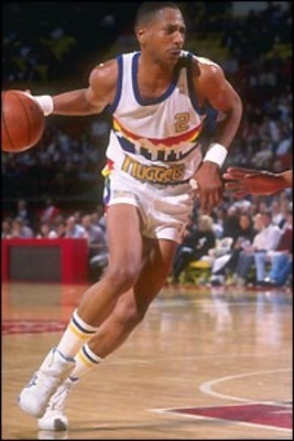 Alexenglish_display_image