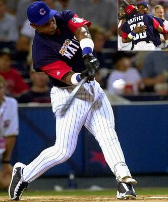 2000-sammy-sosa2_display_image