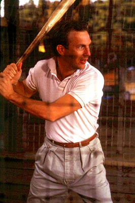 Kevin_costner_bull_durham_001_display_image