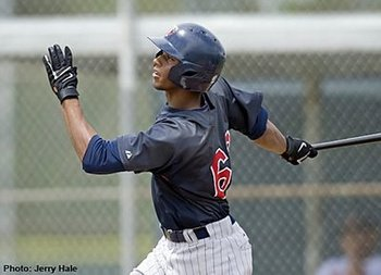 Aaronhicks_display_image