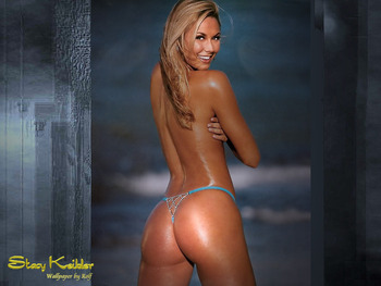 Stacy_keibler_11_display_image