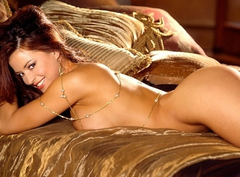 Candice_michelle_13_display_image