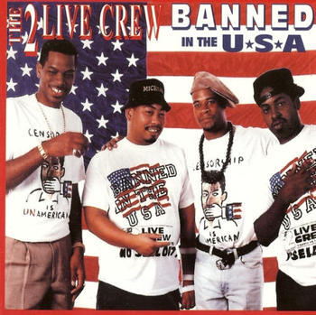 2livecrew-thumb-350x349_display_image