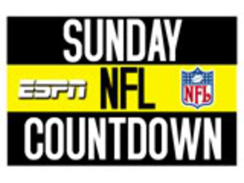 sunday nfl countdown nfl football betting forum