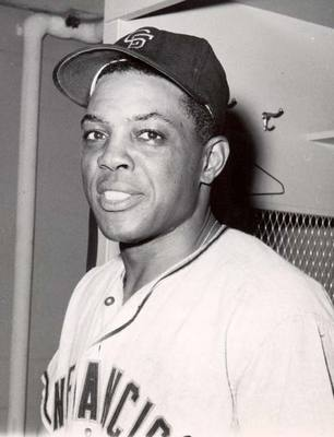 Willie-mays_display_image