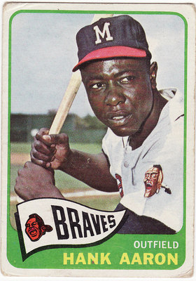 Hankaaron1965topps170_display_image