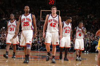 Knicks_display_image