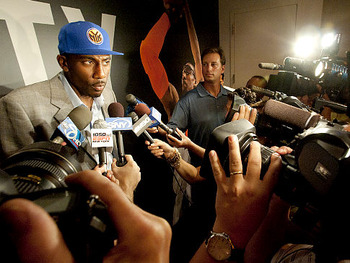 Alg_knicks_stoudemire2_display_image