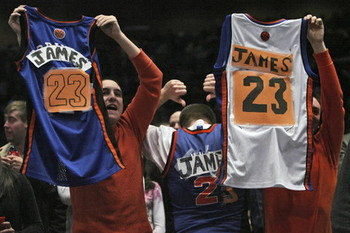 Large_lebron-james-knicks_display_image