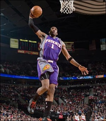 Amare_stoudemire_080319_300_display_image