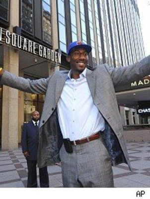 Amare-to-knicks_display_image