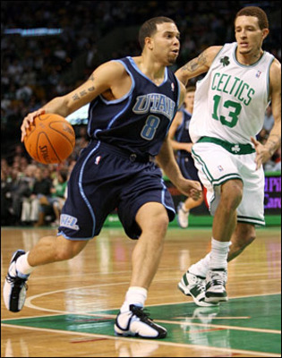 Deron_williams_display_image