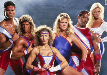 American-gladiators_display_image