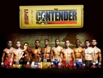 The_contender-show_display_image