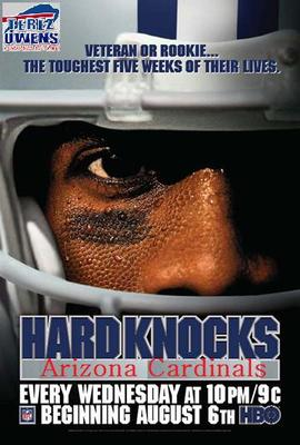Hard-knocks-arizona-cardinals_display_image