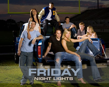 Tv_friday_night_lights09_display_image