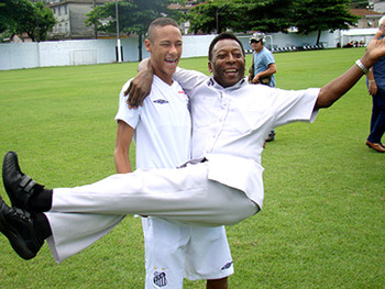 Neymar-and-pele_display_image