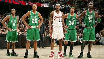 Nba_g_lebron_580_display_image