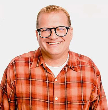 Drewcarey_display_image