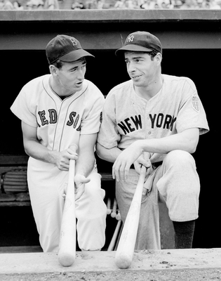 Williams-dimaggio_display_image