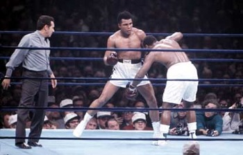 Ali_vs_frazier415x266_display_image