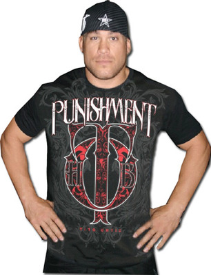 Punishment-athletics-tito-ortiz-ufc106-shirt_display_image