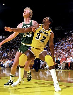 Bird_vs_magic_1984_nba_finals_display_image