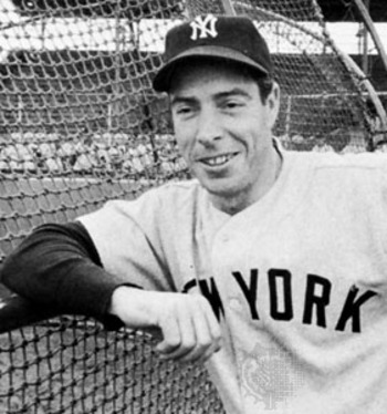 Joedimaggio_display_image