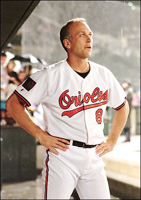 Ripken_cal_jr_display_image