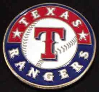 Mlb-major-league-baseball-texas-rangers-lapel-pin_display_image