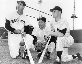 Berra-williams-mantle-73522_display_image