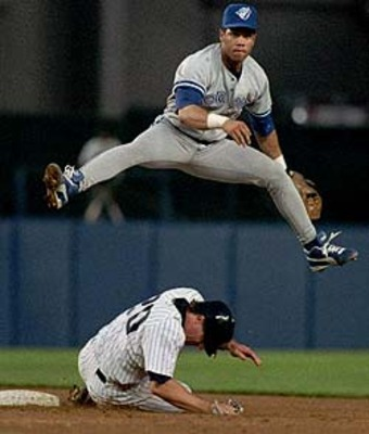 Roberto-alomar1_display_image