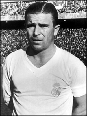 _42924929_puskas270_display_image