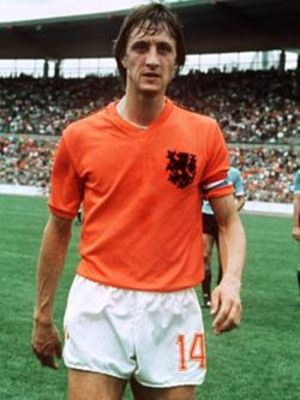Johancruyff_display_image